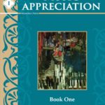 Music Appreciation Cover 1